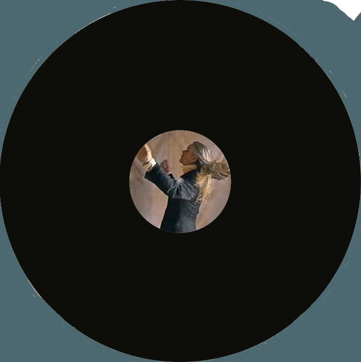 Cello One - Maestro